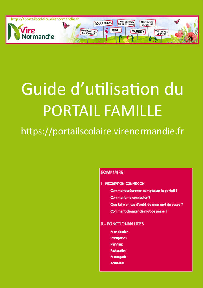 GuidePortailFamille-mars2018