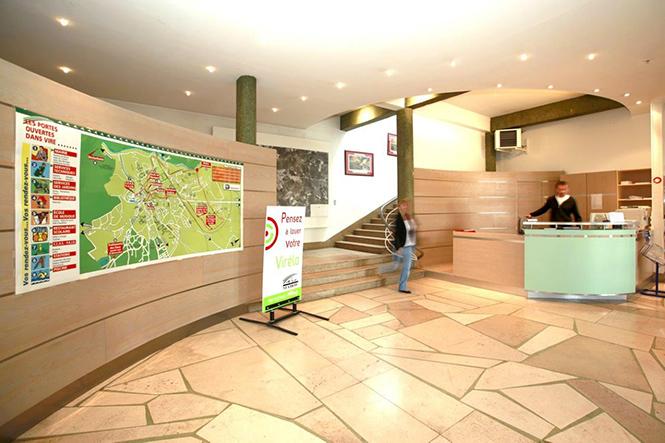 Acte d 39 tat civil ville de vire - Mairie de guilherand granges etat civil ...